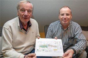 Die-beiden-Ortsvorsteher-Ralf-Decker-und-Ferdinand-Koll